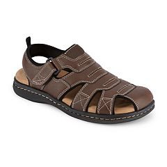 Dockers Searose Men's Fisherman Sandals