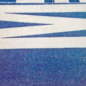 INK+IVY Emerge III Box Wall Art