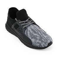 XRay Ultra 6 Men's Sneakers
