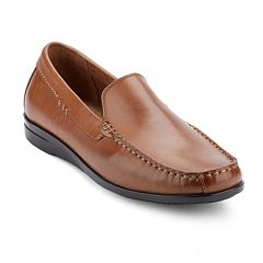 Dockers Montclair Men's Loafers