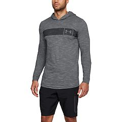 Men's Under Armour Sportstyle Core Hoodie