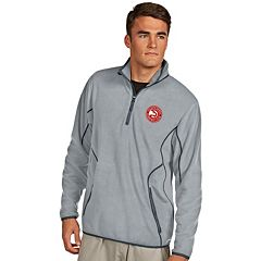 Men's Antigua Atlanta Hawks Ice Pullover