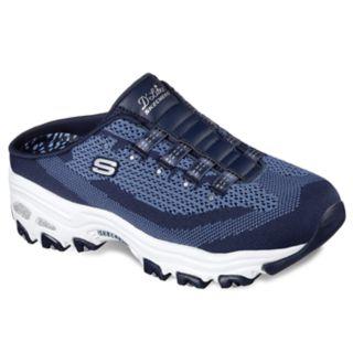 Skechers D'Lites A New Leaf Women's Sneakers