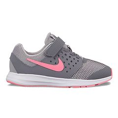 Nike Downshifter 7 Preschool Girls' Sneakers
