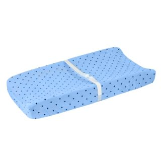 Gerber Plush Changing Pad Cover