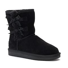 952726f1312 Koolaburra by UGG Boots - Shoes | Kohl's