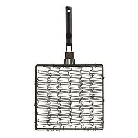Mr. Bar-B-Q Flexible Grill Basket