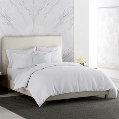 Duvet Covers Kohl S