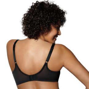 Playtex Bras: Love My Curves Beautiful Lift Lightly Lined Full-Figure Underwire Bra US4514