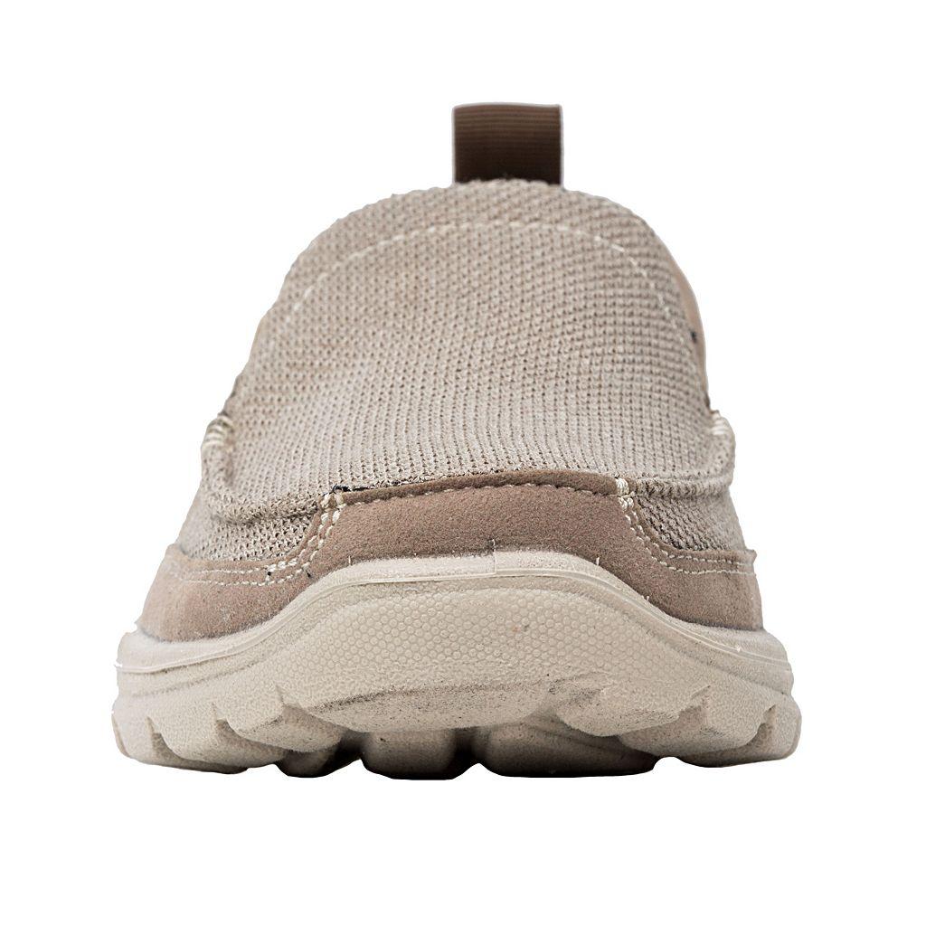 Deer Stags Fitz Men's Sneakers