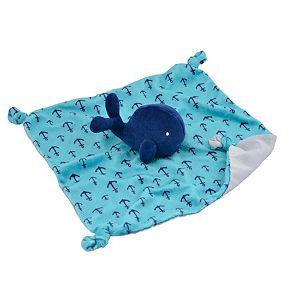 Gerber Animal Security Blanket!