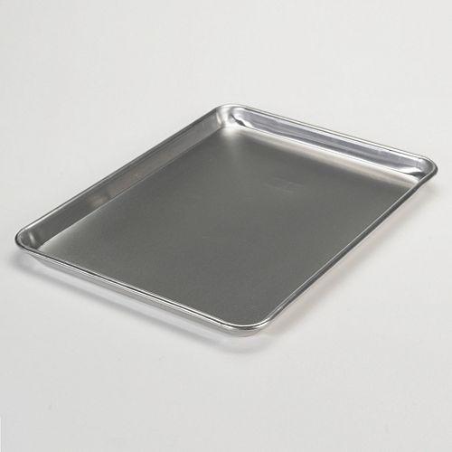 NordicWare Naturals Baker's Half Sheet Baking Pan