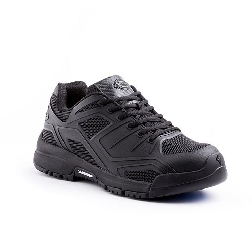 Dickies Spectre Men's Steel Toe Work Shoes