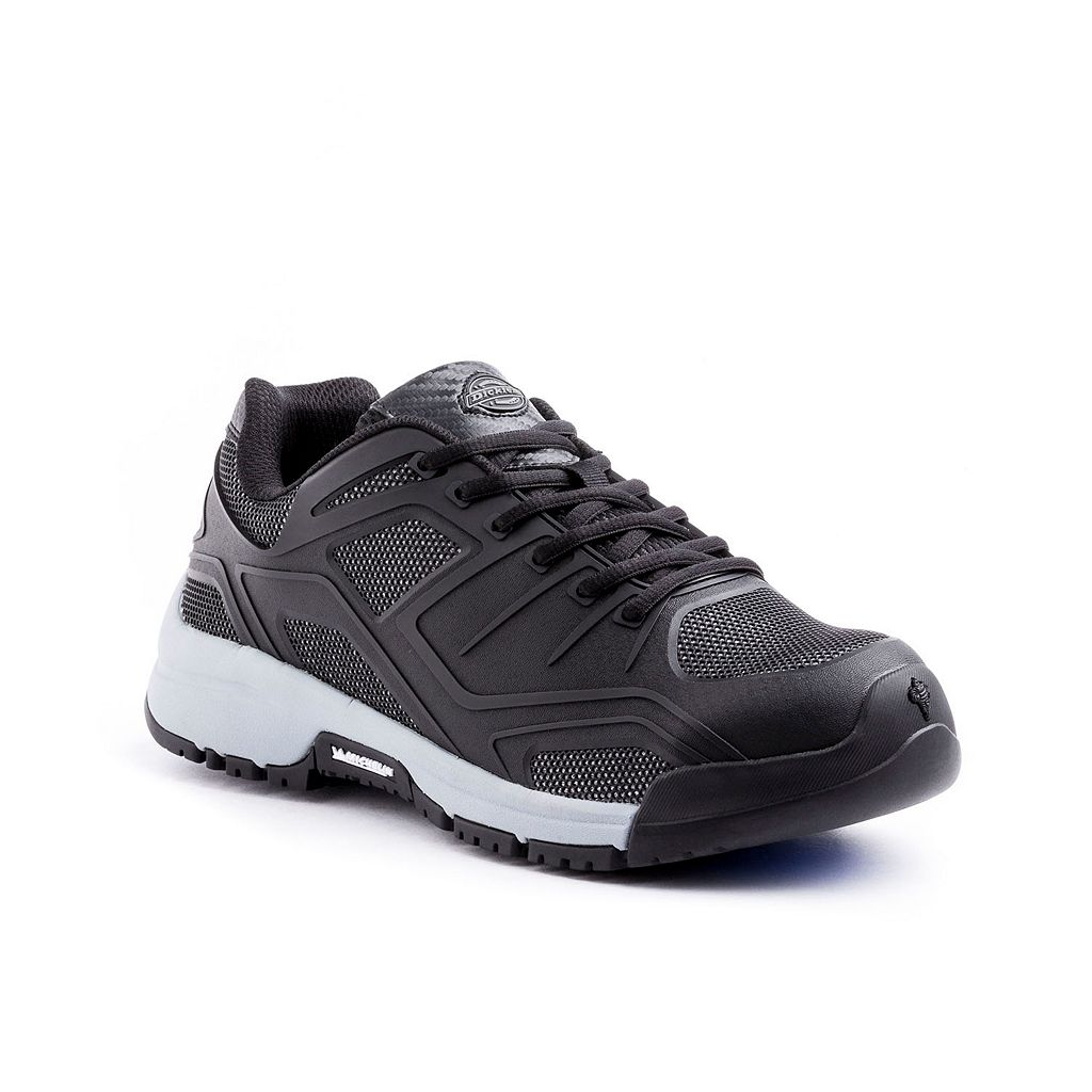 Dickies Spectre Men's Steel Toe Work Shoes