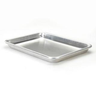 Nordic Ware Naturals Quarter Sheet Baking Pan