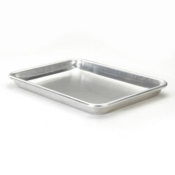 NordicWare Naturals Quarter Sheet Baking Pan