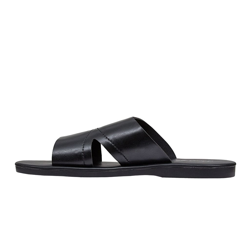 Deer Stags Destin Men's Slide Sandals
