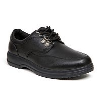 Deer Stags Porter Men's Utility Oxford Shoes