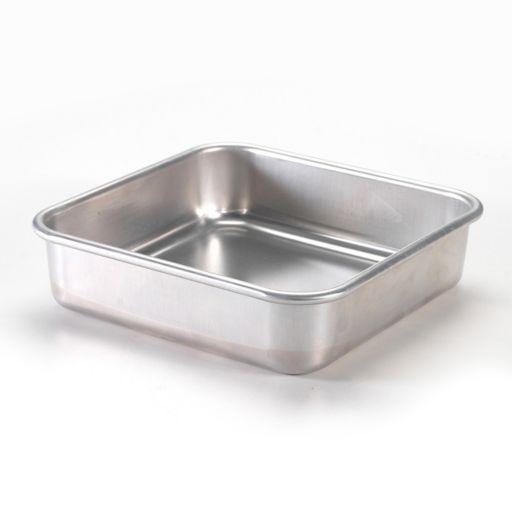 NordicWare Naturals Square Baking Pan