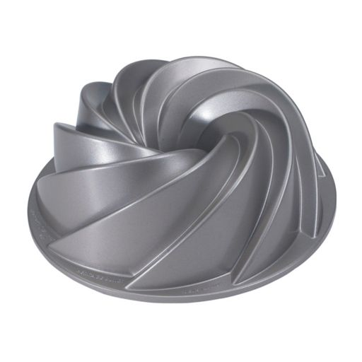 Nordic Ware Heritage Bundt Pan