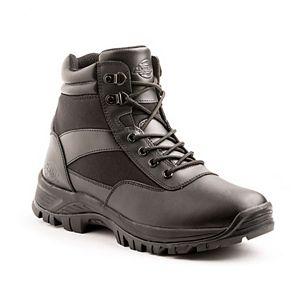 Dickies Javelin Men's Work Boots!
