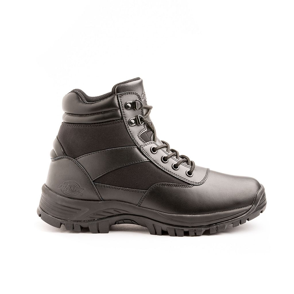 Dickies Javelin Men's Steel Toe Work Boots
