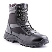 Dickies Javelin 8 in Men's Work Boots