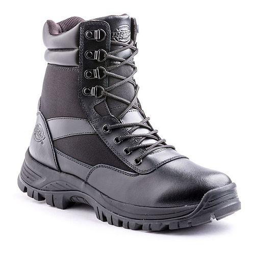 Dickies Javelin 8-in. Men's Work Boots