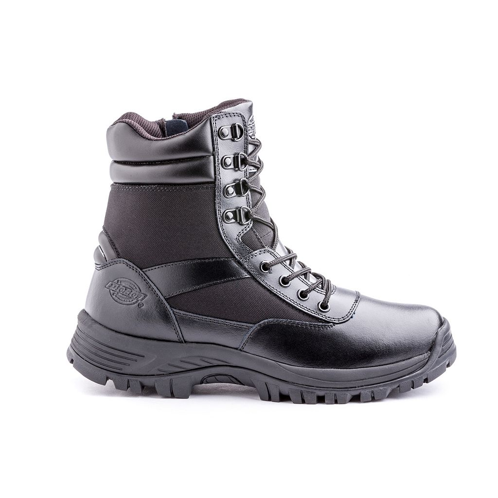 Dickies Javelin 8-in. Men's Work Boots