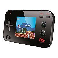 My Arcade Gamer V Portable Gaming System