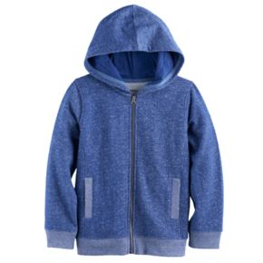 Boys 4-7x SONOMA Goods for Life? Marled Hoodie