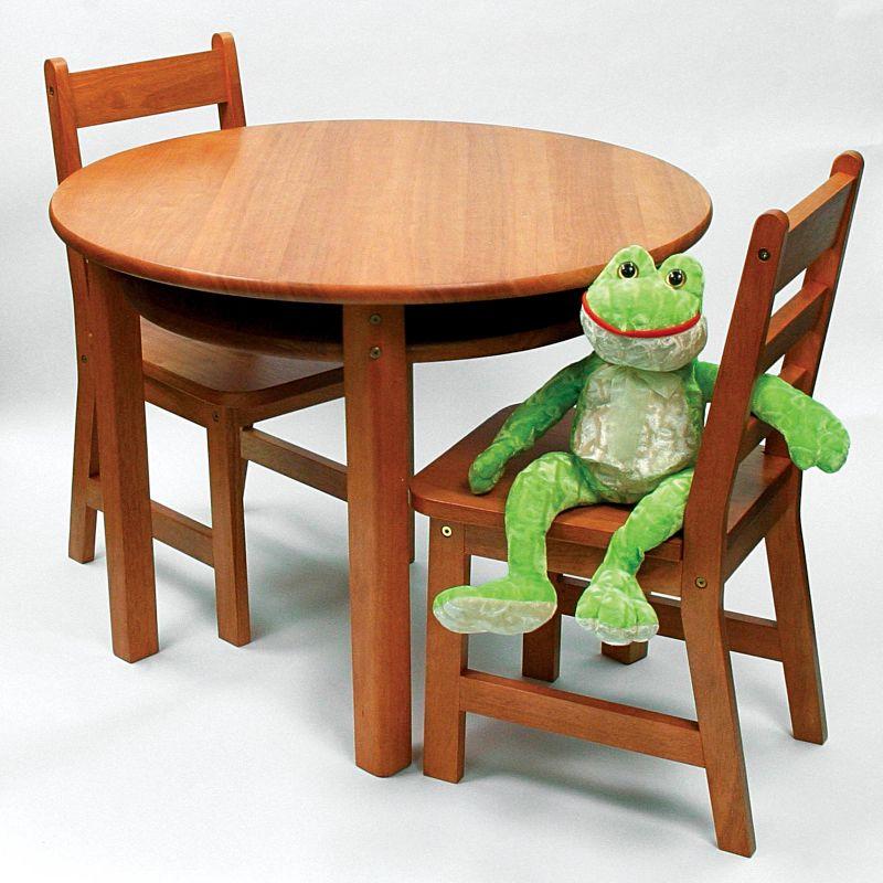 Kidkraft Deluxe Vanity And Chair Set