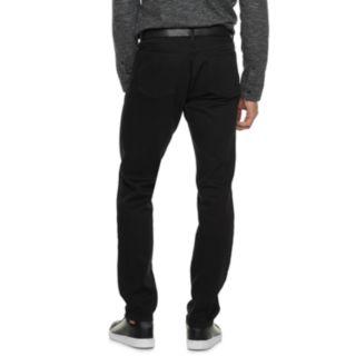 Men's Apt. 9® Premier Flex Slim-Fit Stretch Jeans
