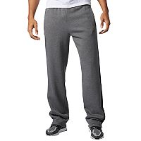 Big & Tall adidas Essentials Fleece Pants