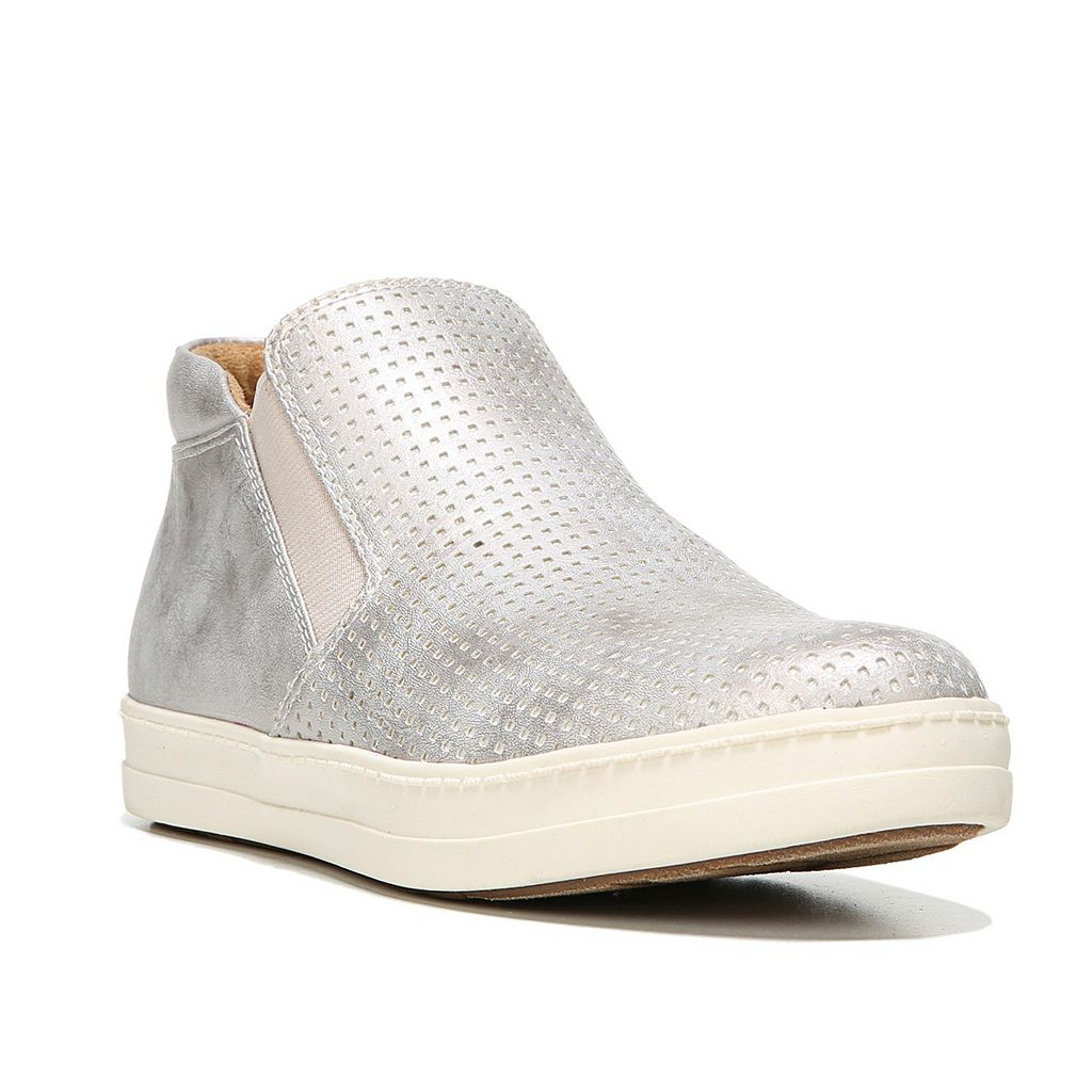 NaturalSoul by naturalizer Faith Women's Sneakers