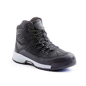 Dickies Banshee Men's Waterproof Steel Toe Boots