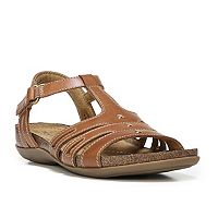 NaturalSoul by naturalizer Nadia Women's Sandals