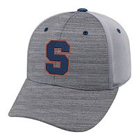 Adult Syracuse Orange Steam Performance Adjustable Cap