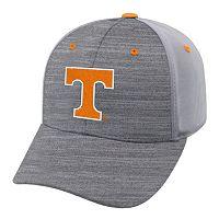 Adult Tennessee Volunteers Steam Performance Adjustable Cap