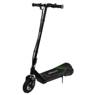 Jetson E-Kick Air Electric Scooter