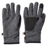Men's Heat Last Power Stretch Gloves