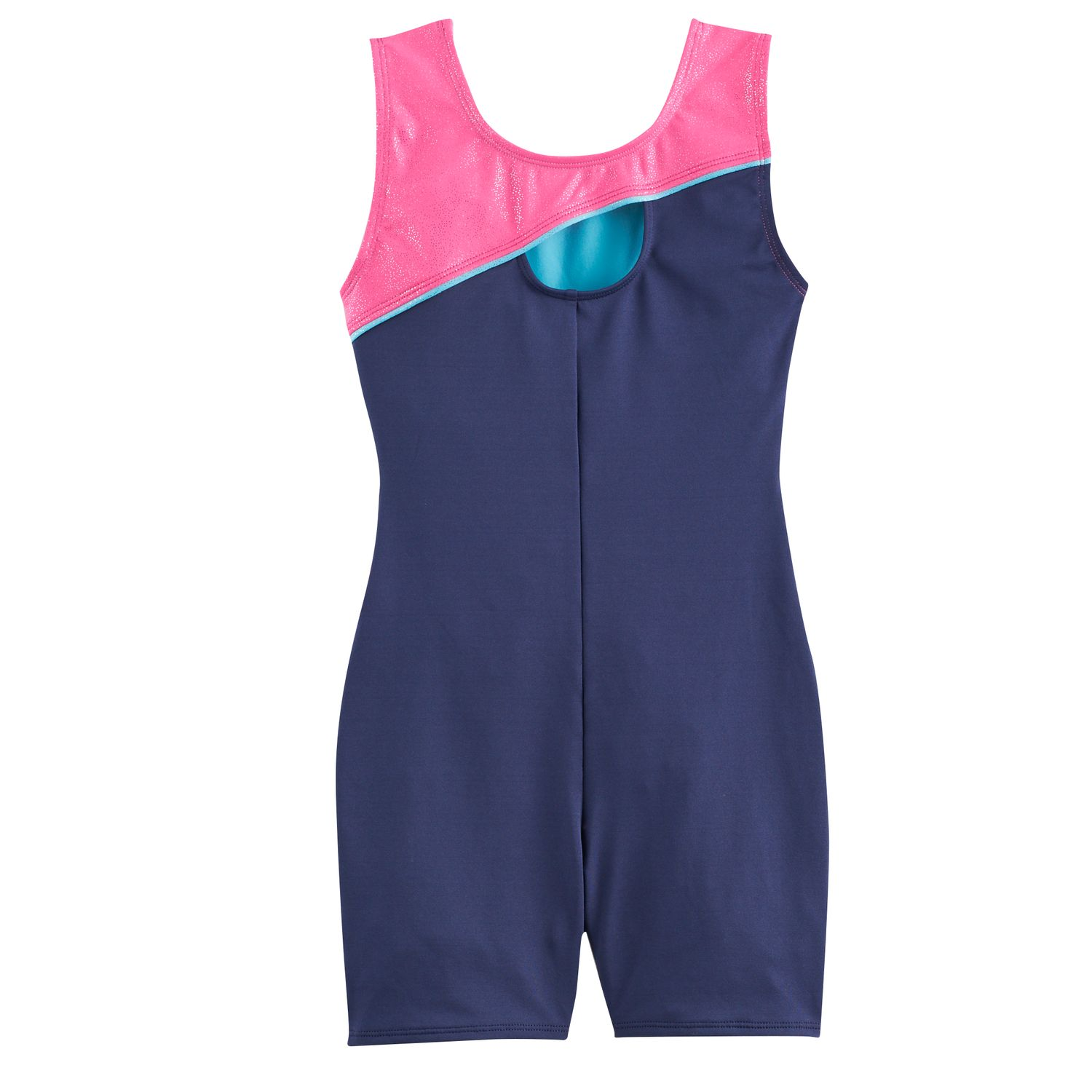 d66d30b25633 Girls Active Kids Gymnastics Clothing