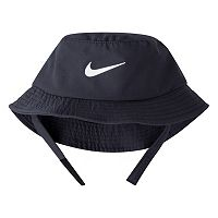 Baby Boy Nike Dri-FIT Bucket Hat