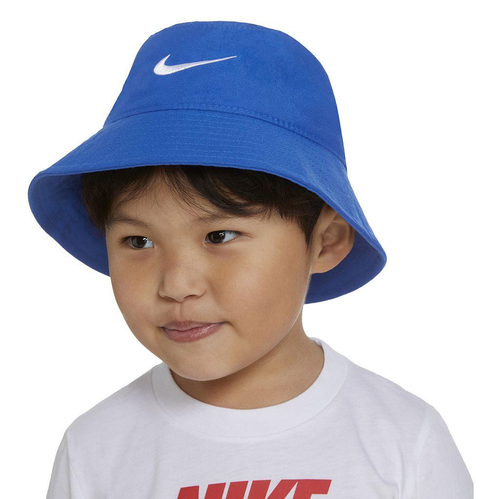 Toddler Boy Nike Dri-FIT Bucket Hat