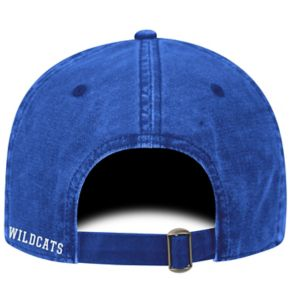 Adult Kentucky Wildcats Fun Park Vintage Adjustable Cap