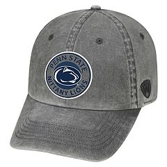 Adult Penn State Nittany Lions Fun Park Vintage Adjustable Cap