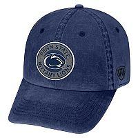 Adult Penn State Nittany Lions Fun Park Vintage Adjustable Cap