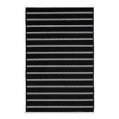 Garland Rug Avery Striped Rug - 5' x 7'6''