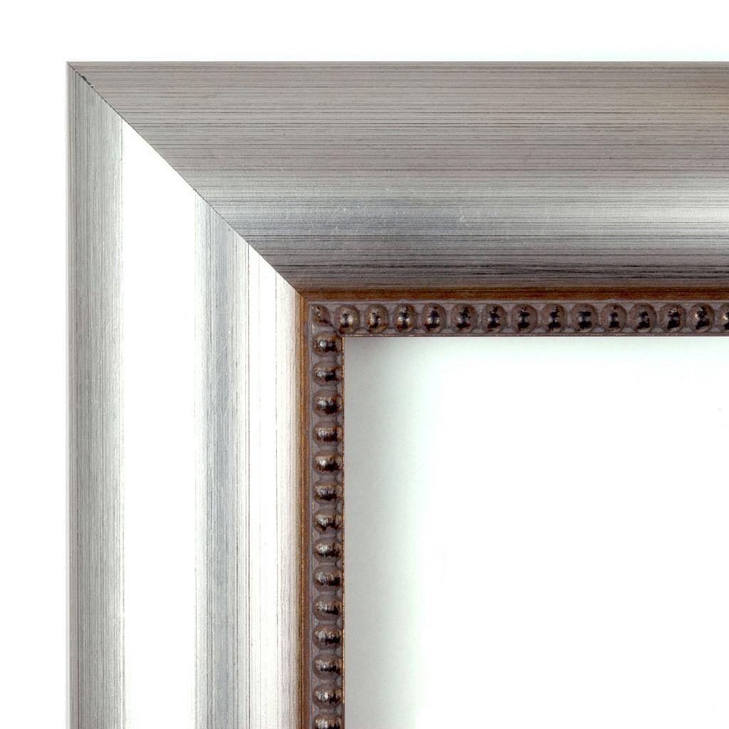 Amanti Art Vegas Framed Magnetic Board Wall Decor