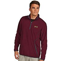 Men's Antigua Cleveland Cavaliers Ice Pullover